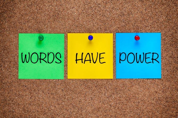Sklover Working Wisdom keywords and phrases
