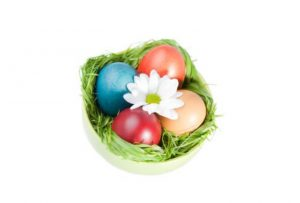 Sklover Working Wisdom Easter