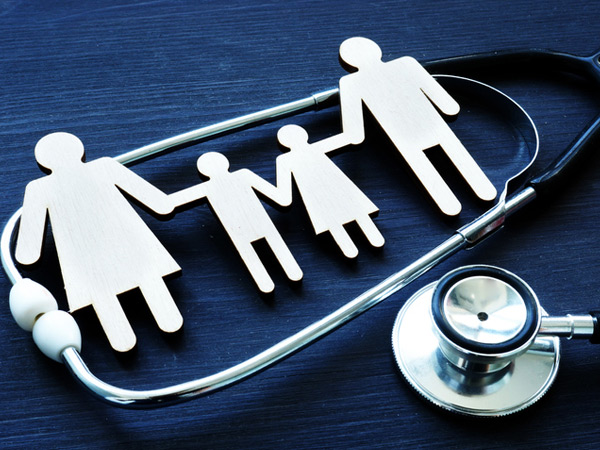Sklover Working Wisdom FMLA Disability COBRA Illness Model letters