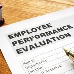 Read more about the article Performance Improvement Plan a Fraud? – Here's 12 Clear Indicators