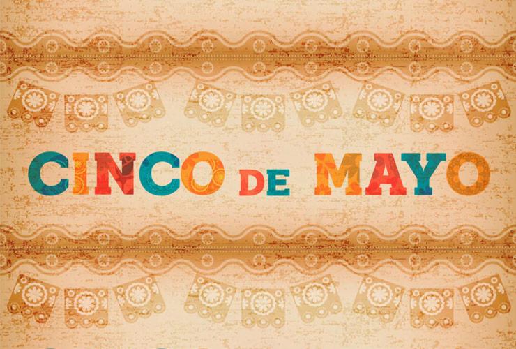 Sklover Working Wisdom Cinco de Mayo