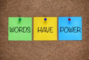 Sklover Working Wisdom Keywords Phrases