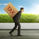 Did You Know That . . .  Employer-Paid Moving Expenses are Now Taxed as Employee Income?