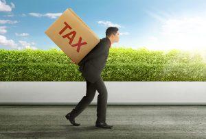 Sklover Working Wisdom Tax Relocation Expense Reimbursement