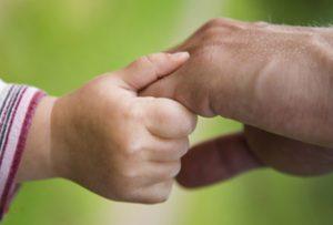 Sklover Working Wisdom Father Day