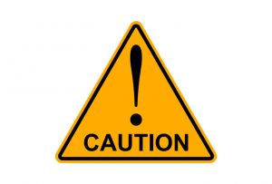 Sklover Working Wisdom Caution