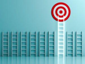 Sklover Working Wisdom Climbing The Ladder