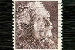 Sklover Working Wisdom Einstein
