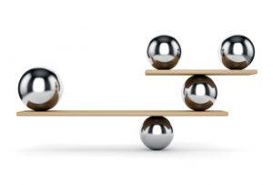 Sklover Working Wisdom Balance