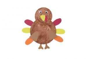 Sklover Working Wisdom Thanksgiving