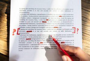 Sklover Working Wisdom Side Letter