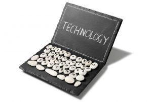 Sklover Working Wisdom Technology