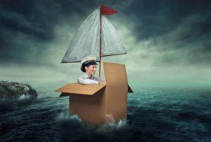Sklover Working Wisdom Sailing