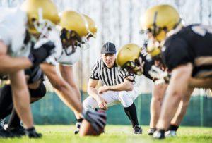 Sklover Working Wisdom Referee