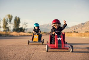 Sklover Working Wisdom pursue success