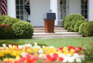 Sklover Working Wisdom President's Day