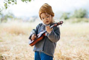 Sklover Working Wisdom Music Speaks