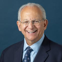 Alan L. Sklover, Esq.